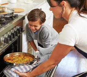 Atelier Cuisine Parents Enfants 4 7ans A Quimper Infoparent29